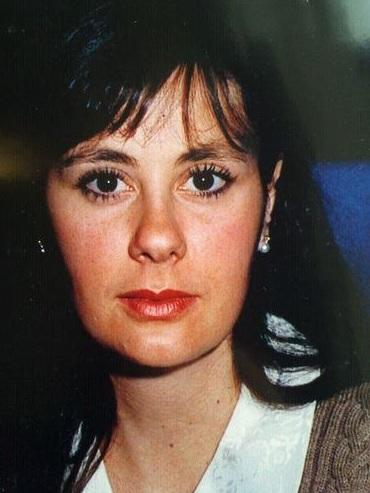 Angelina Squillacioti