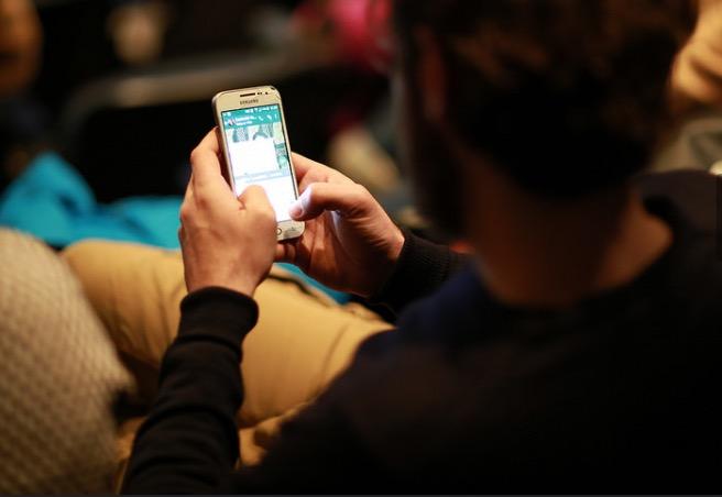 Comunicare sui social: il format di formazione Associazione PA Social – FPA