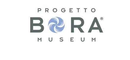 Museo della Bora