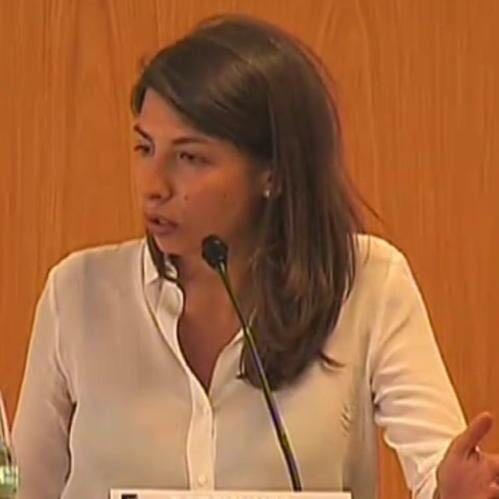 Erica Sirgiovanni