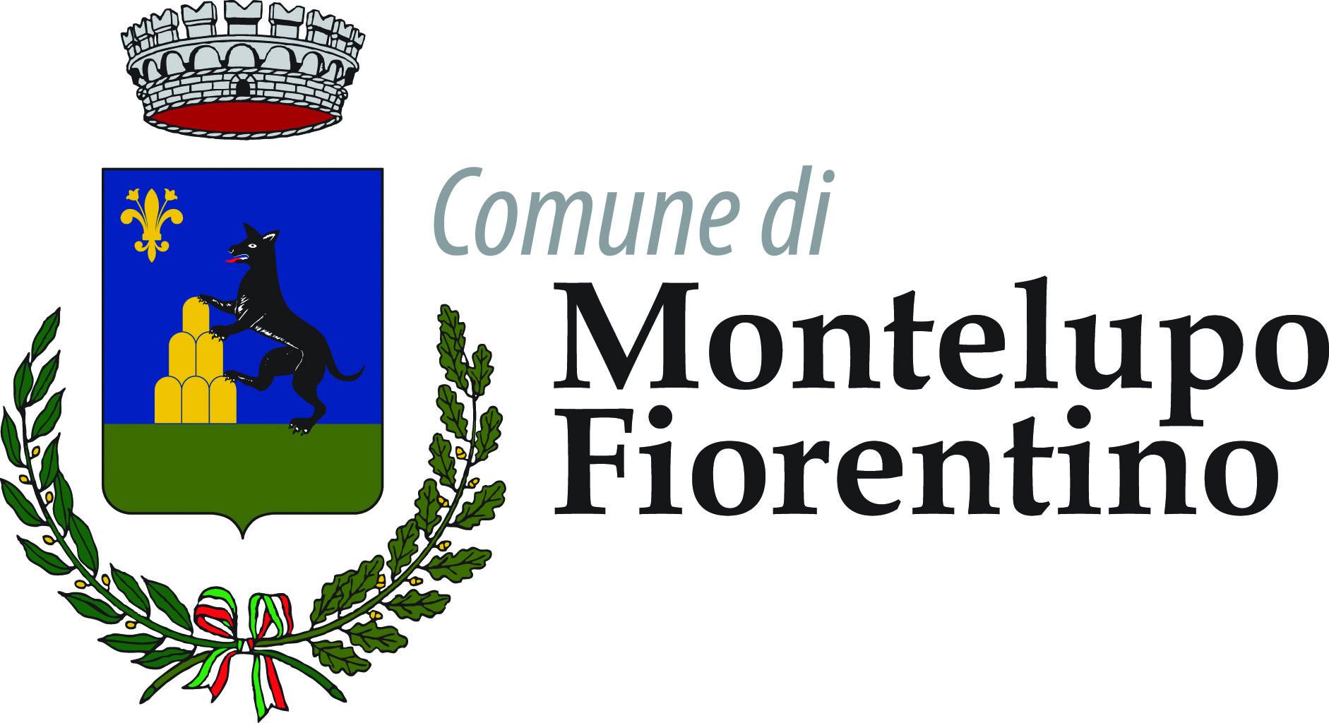 Comune di Montelupo Fiorentino