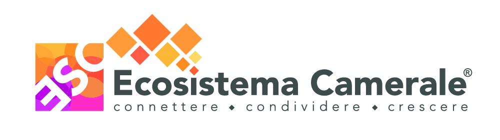 Ecosistema Camerale
