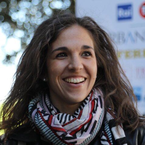 Francesca Maffini