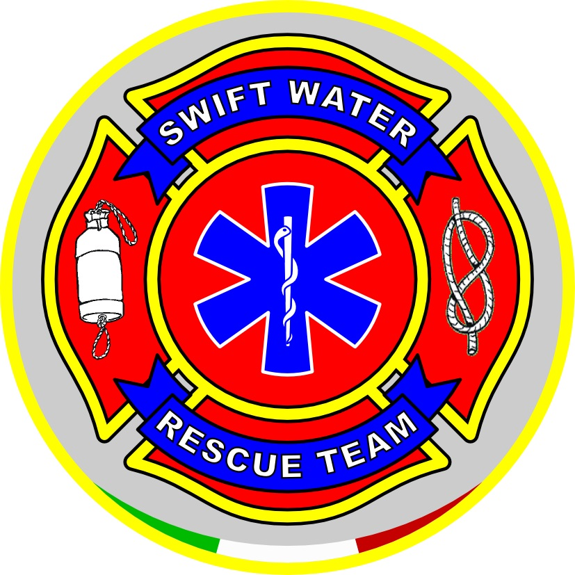 Associazione Swift Water Rescue Team Toscana