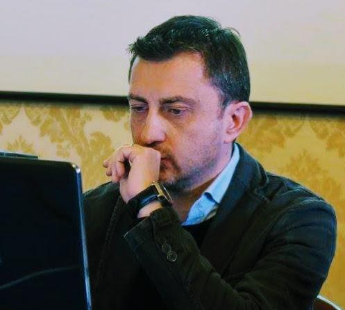 Pietro Citarella