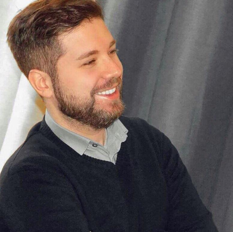 Angelo Alù