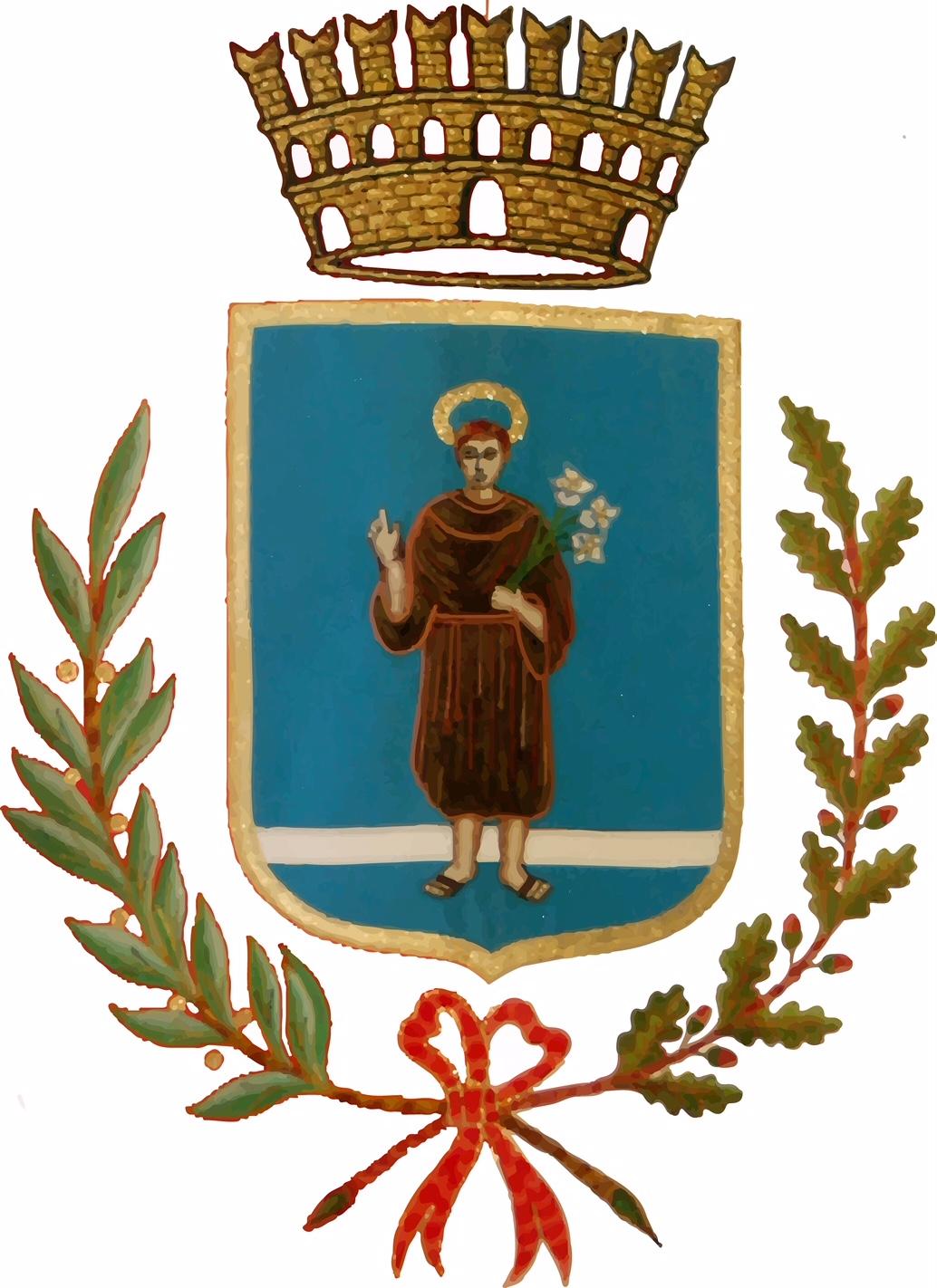 Comune di Terranuova Bracciolini