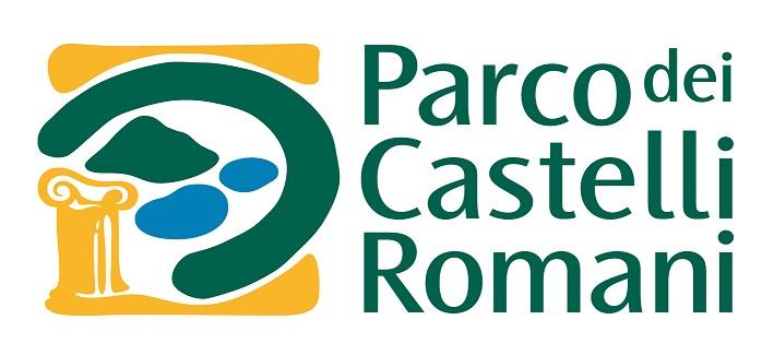 Ente Regionale Parco Castelli Romani