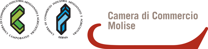 Camera di Commercio del Molise