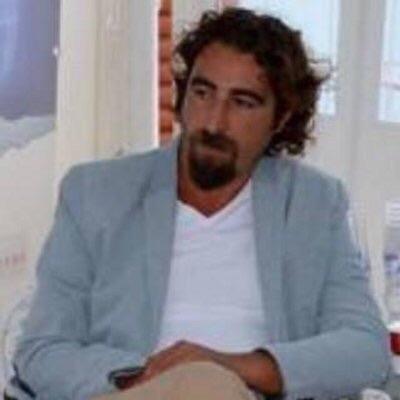Alessandro Parodi