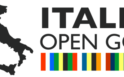 PA Social entra a far parte dell'Open Government Forum