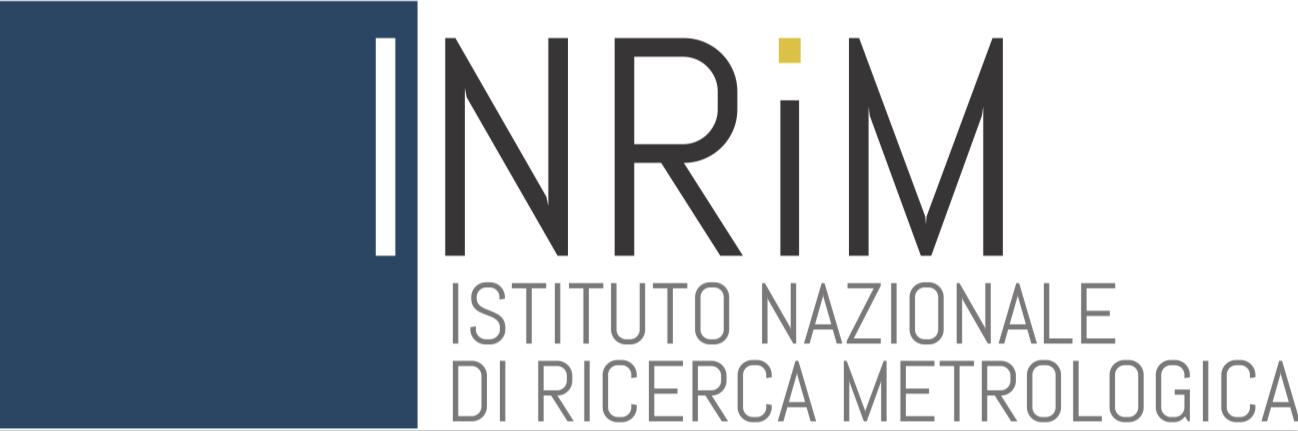 Istituto Nazionale di Ricerca Metrologica