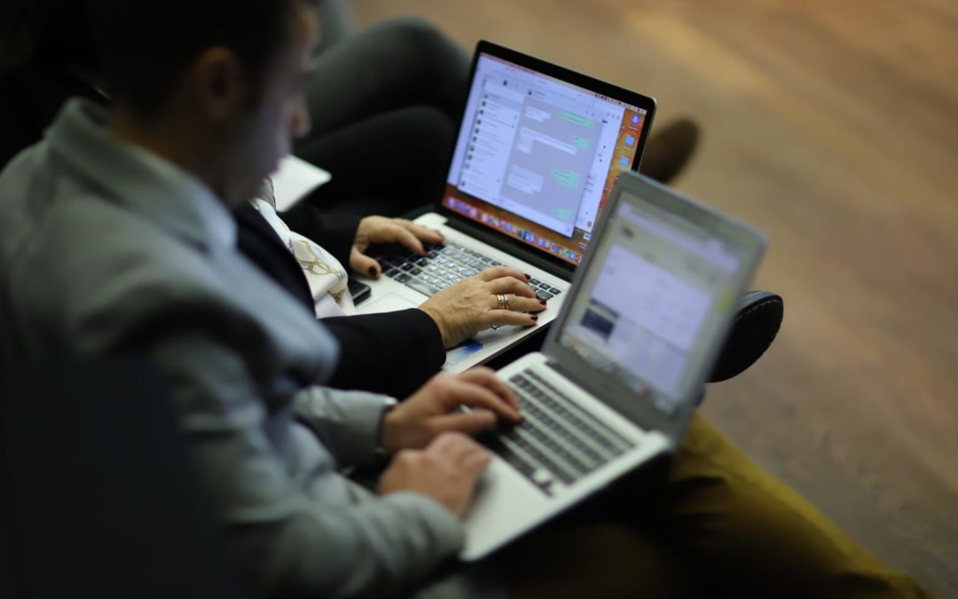 Nasce l'Osservatorio sulla comunicazione digitale