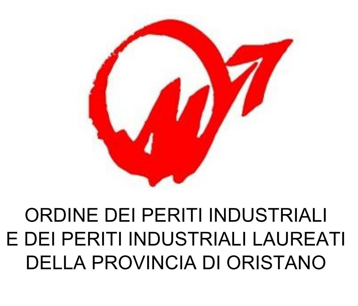 Ordine dei Periti Industriali della Provincia di Oristano