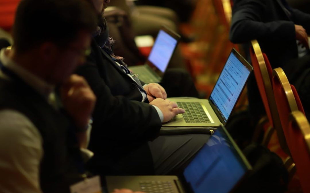 Comunicatori pubblici all'Inpgi, un emendamento che può aprire nuovi scenari professionali