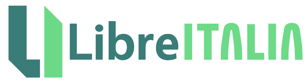 Associazione LibreItalia