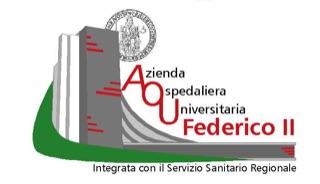 Azienda Ospedaliera Universitaria Federico II Napoli