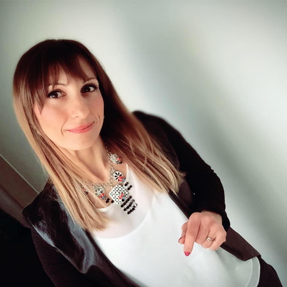 Sara Zanelli