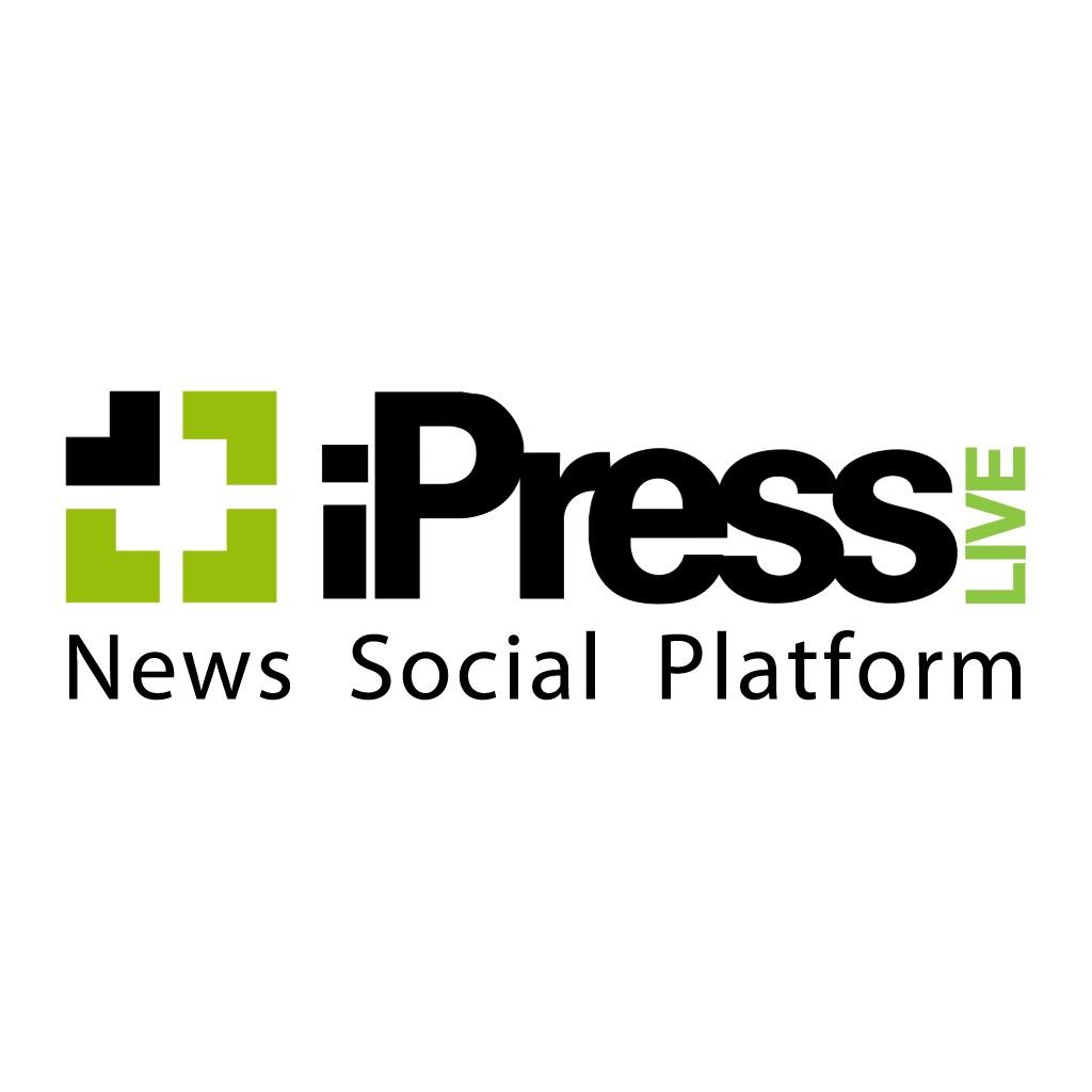 iPress Live
