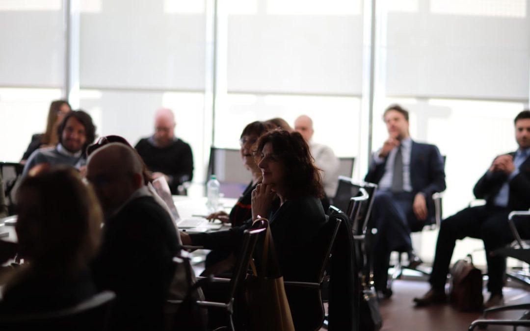 PA Social In tour: con LinkedIn workshop in tutta Italia per enti e aziende pubbliche