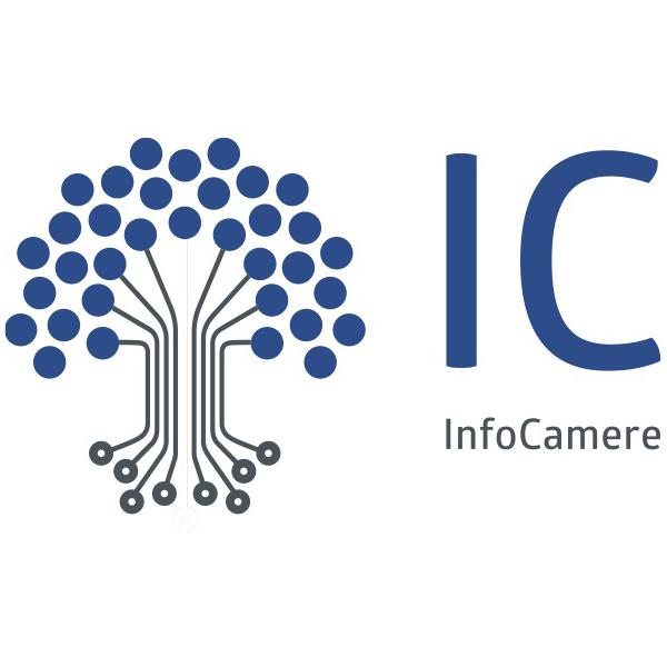 InfoCamere