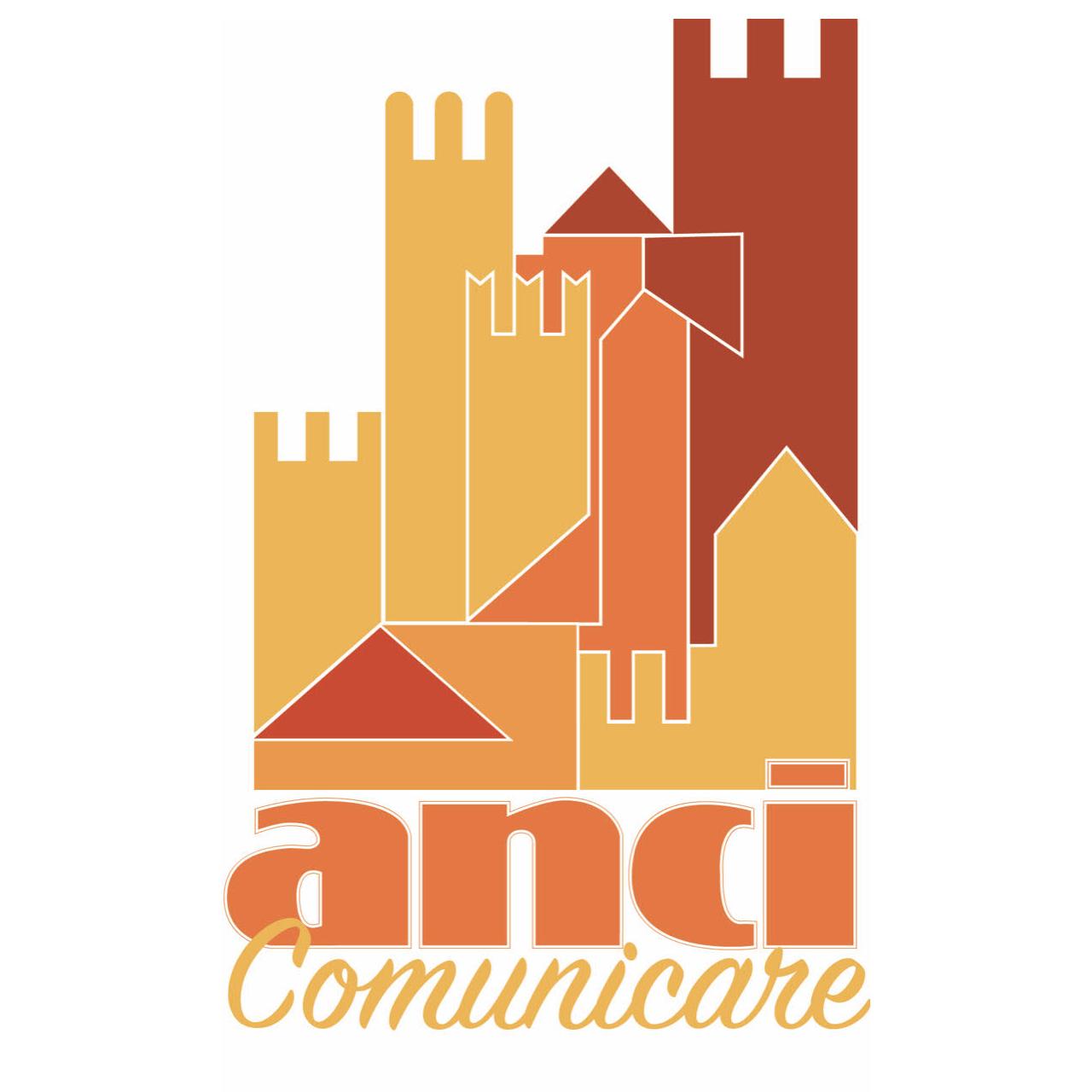 Anci Comunicare