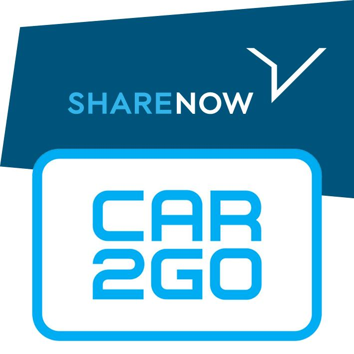 CAR2GO-SHARENOW