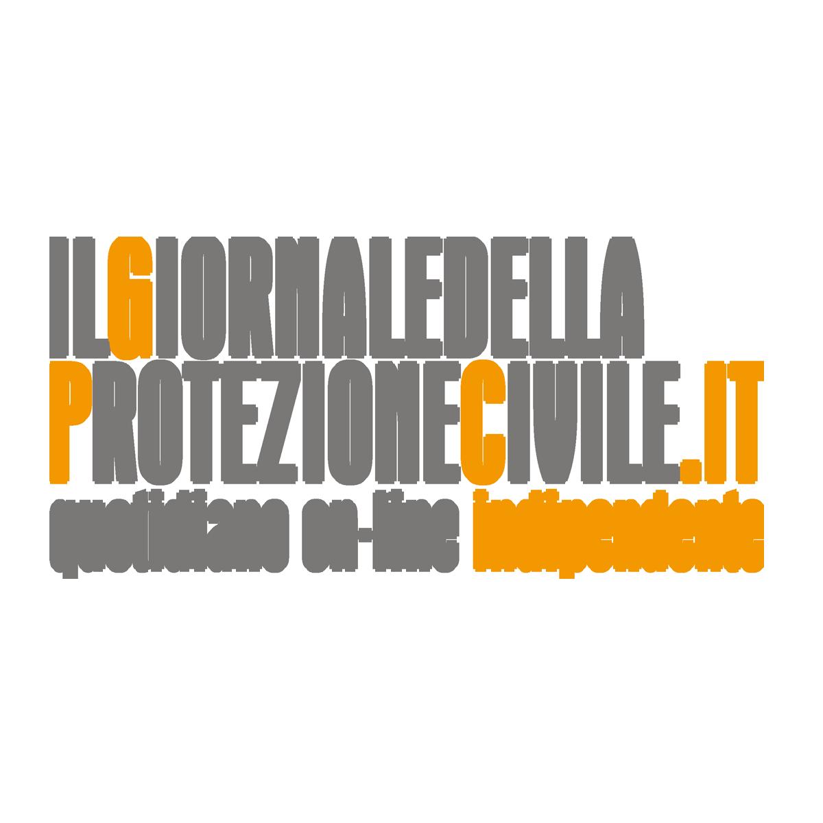 IlGiornaledellaProtezioneCivile.it