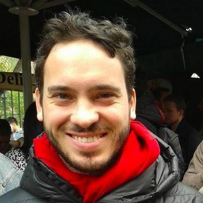 Niccolò Stamboglis