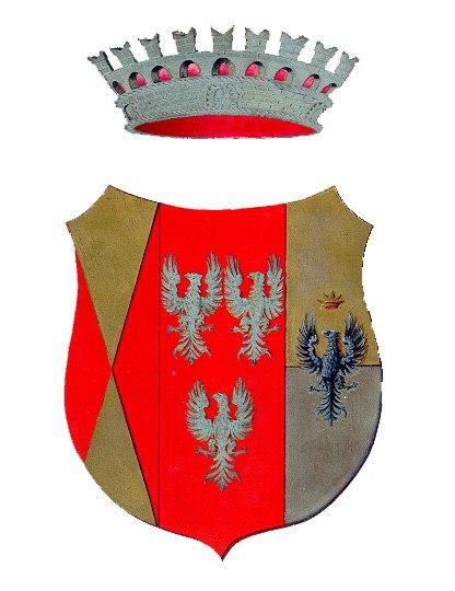 Comune di Celle Ligure