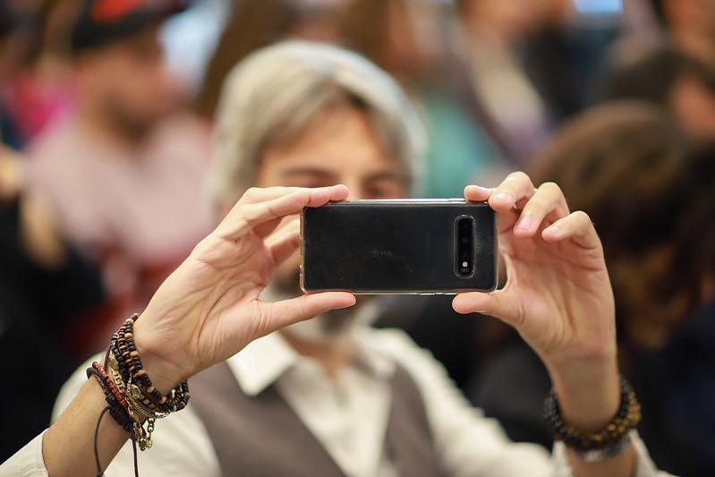 PA Social e ANGI insieme per la promozione dell'innovazione
