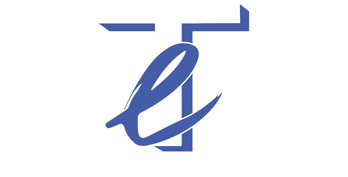 Istituto Tecnico Economico E. Tosi - Busto Arsizio
