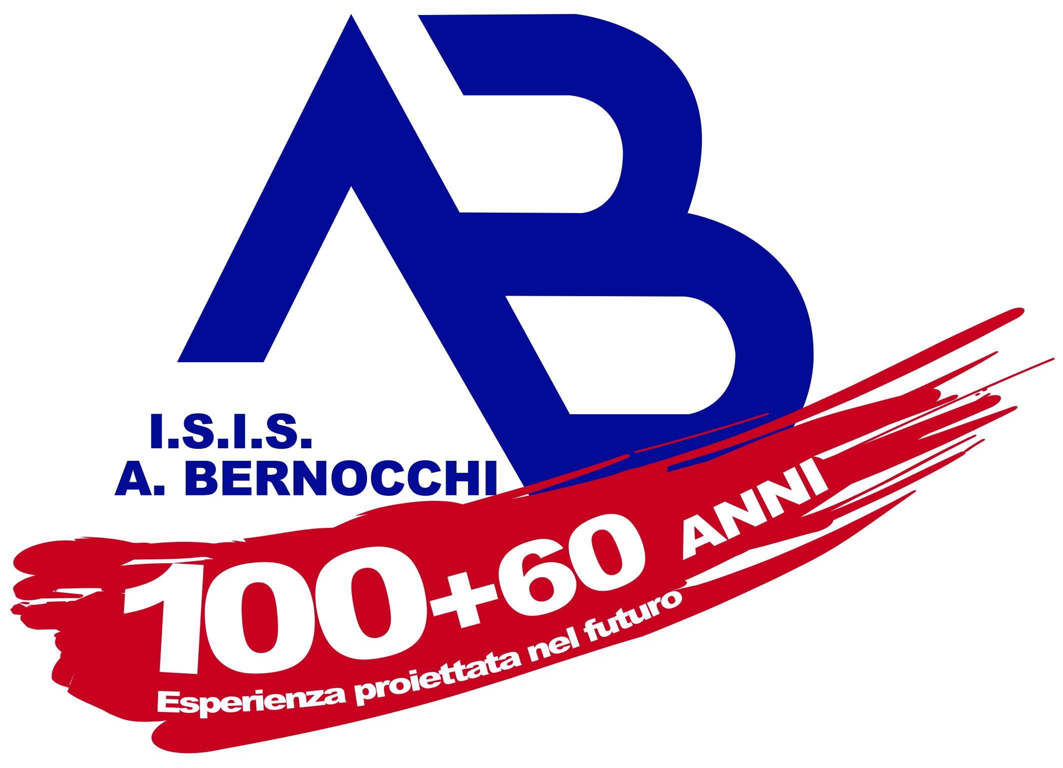 I.S.I.S. A. Bernocchi - Legnano