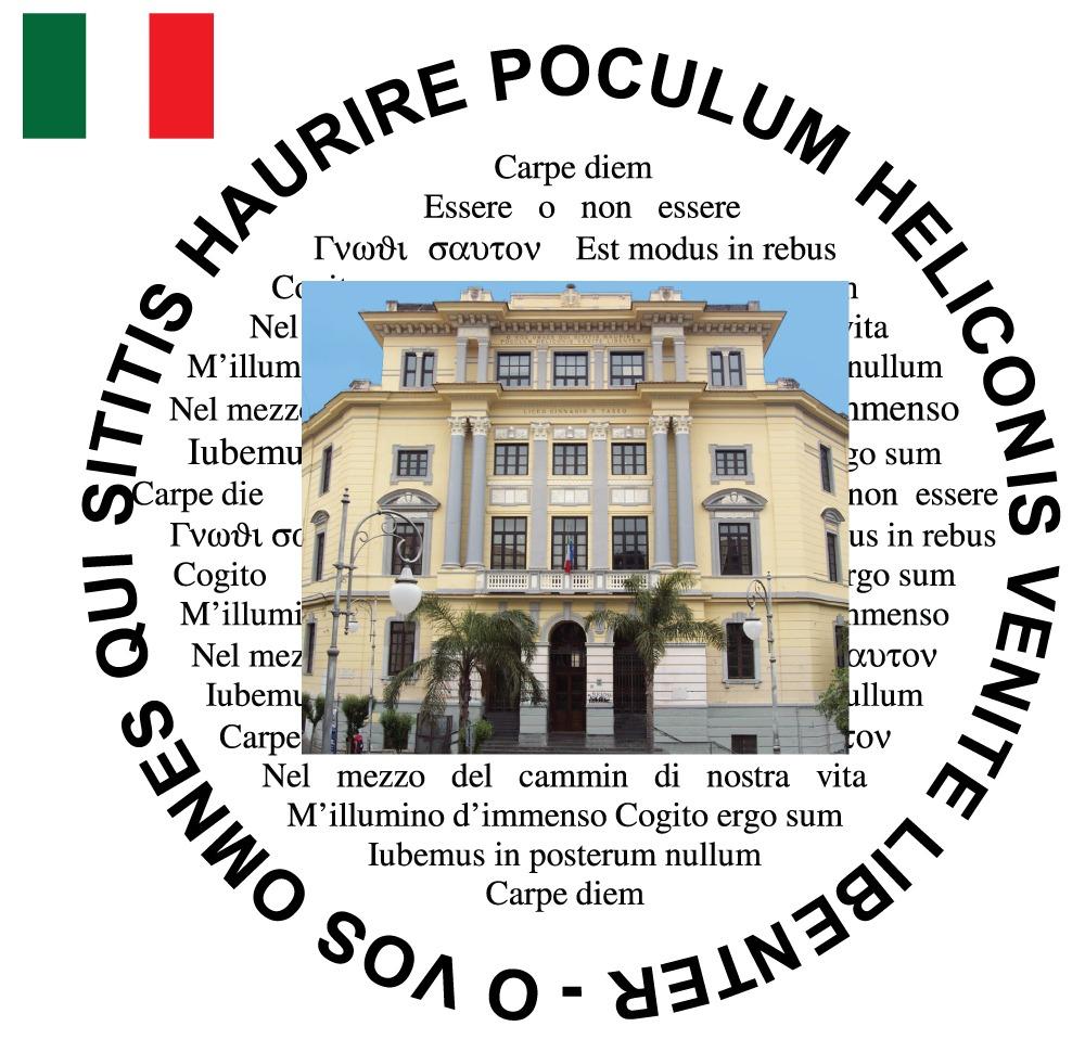 Liceo T. Tasso - Salerno