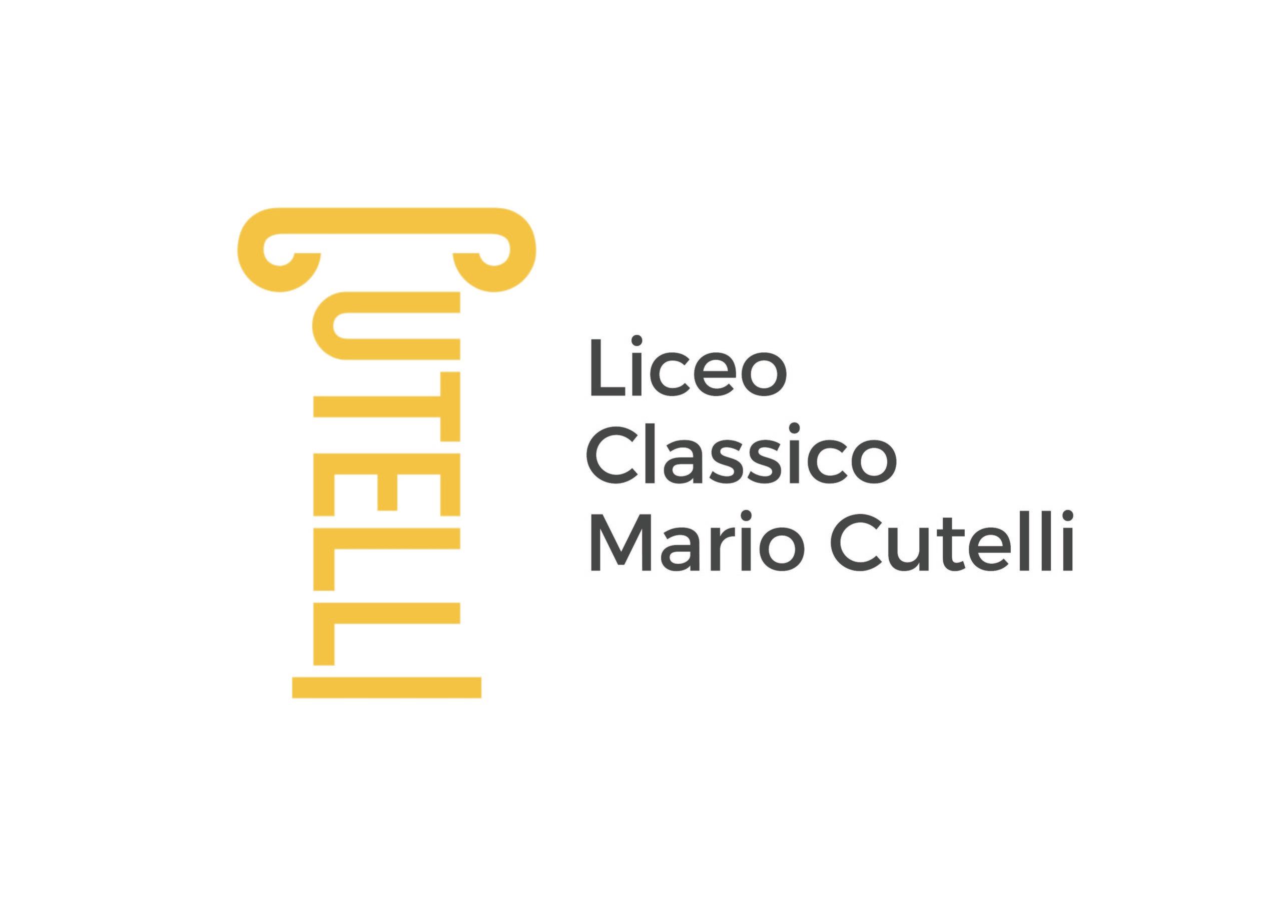 Liceo Classico Mario Cutelli - Catania