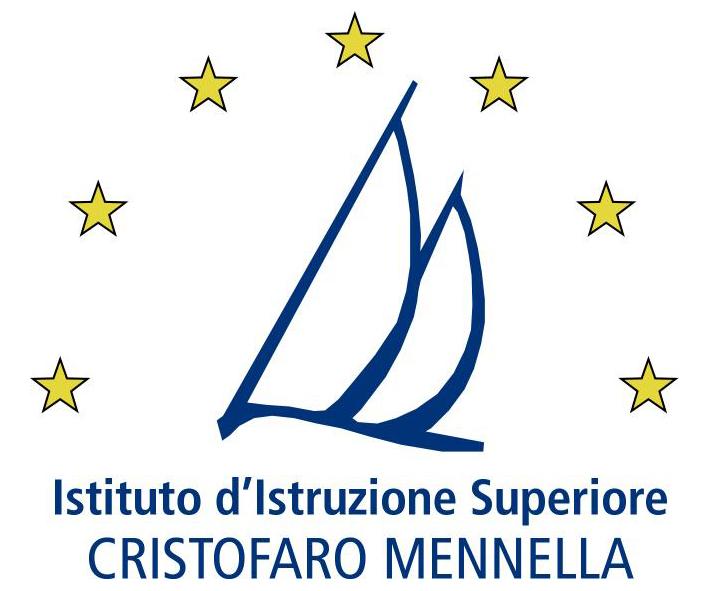 """Istituto Istruzione Superiore """"Cristofaro Mennella"""" - Ischia"""