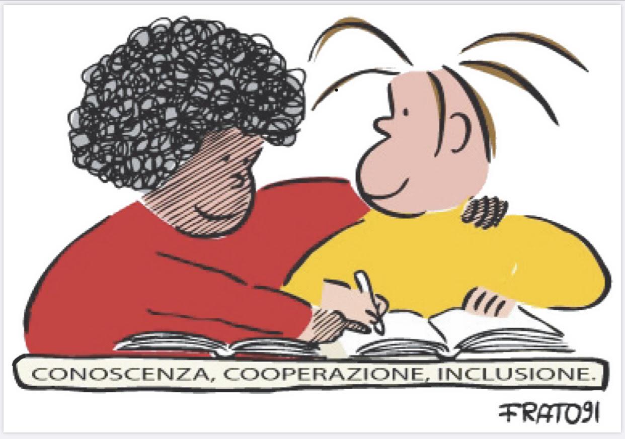 Istituto Comprensivo Erodoto - Corigliano Rossano (Cs)