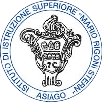 Istituto Superiore Mario Rigoni Stern - Asiago (VI)