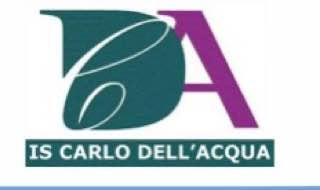 Istituto Superiore Dell'Acqua - Legnano