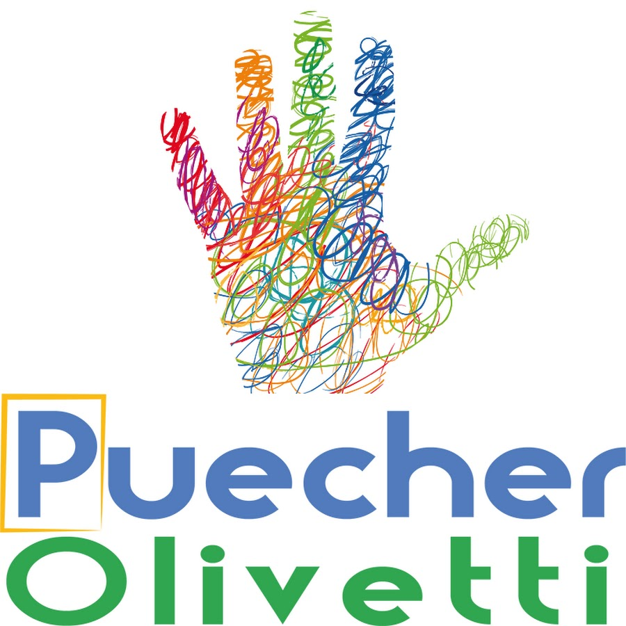Istituto Superiore Puecher Olivetti - Rho