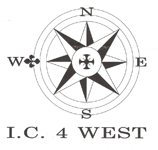 Istituto Comprensivo 4° Sassuolo Ovest