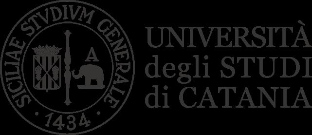 Università degli Studi di Catania - Dipartimento di Scienze Politiche e Sociali