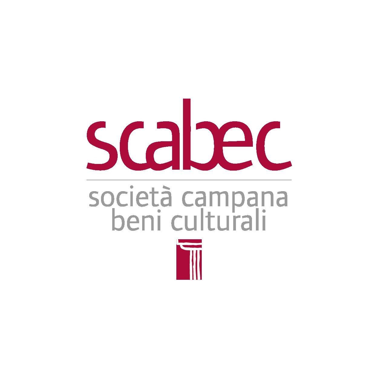 Scabec - Società Campana Beni Culturali