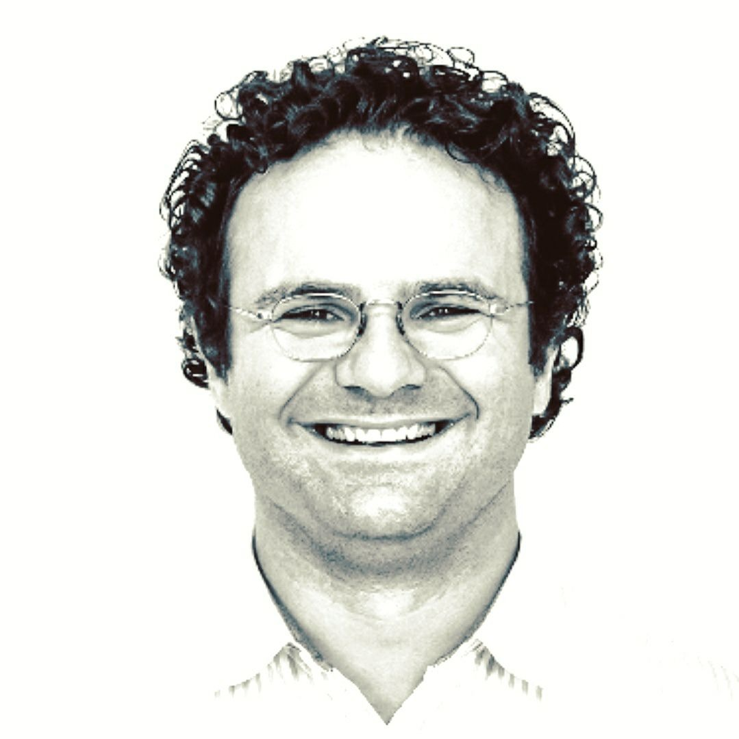 Fabrizio Sammarco