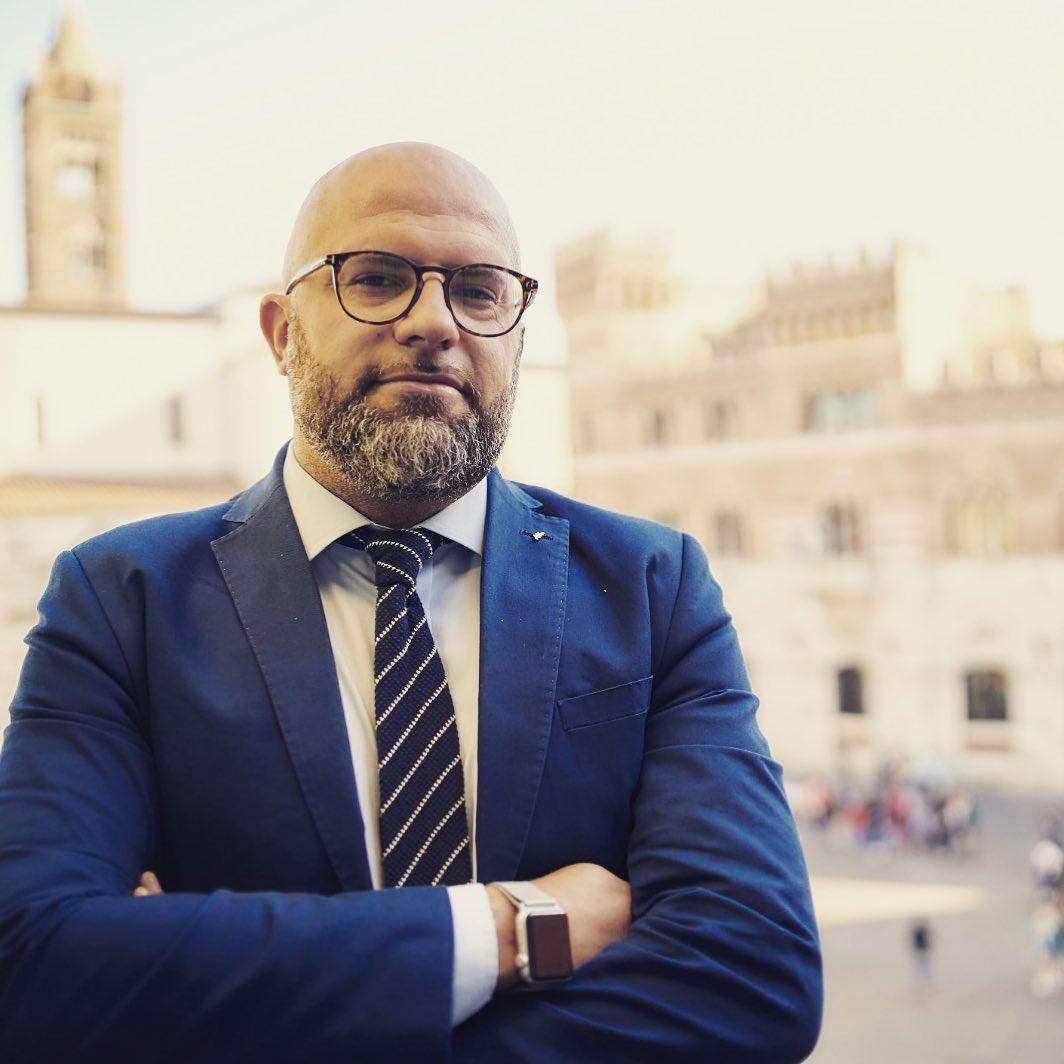 Niccolò Quattrini