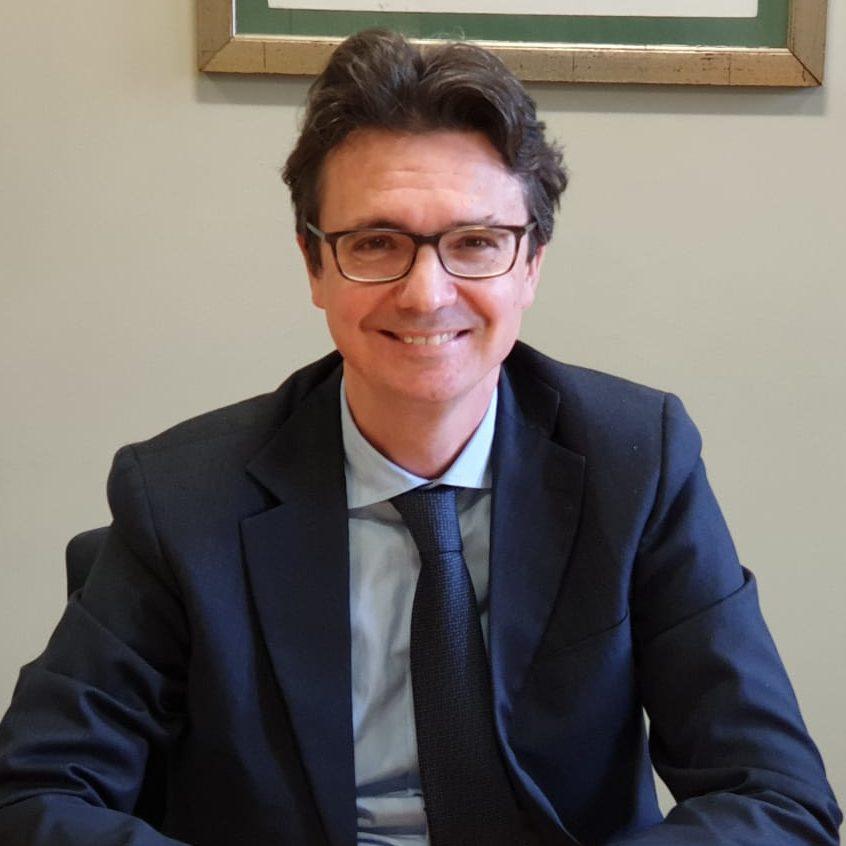 Giulio Di Giacomo