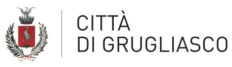 Città di Grugliasco
