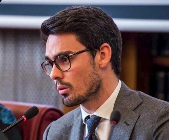Angelo Mazzetti