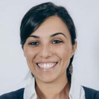 Silvia Zucco