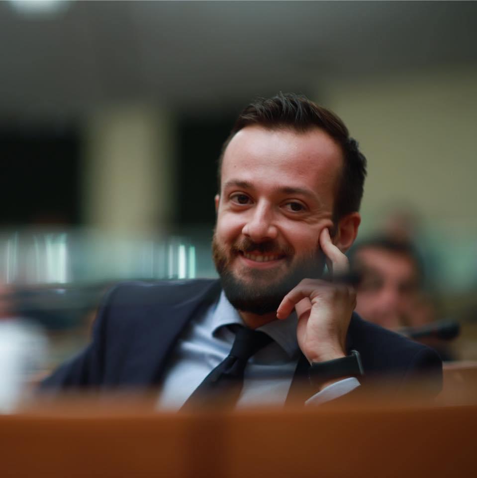 Livio Gigliuto